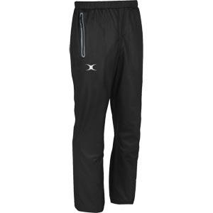 Gilbert Virtuo Waterproof Trousers