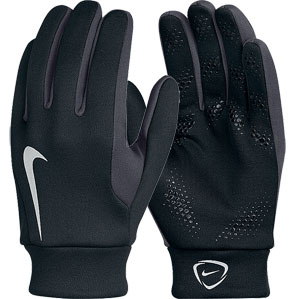 Nike Hyperwarm Field Players Gloves