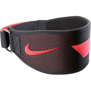 Nike Intensity Training Belt Mens