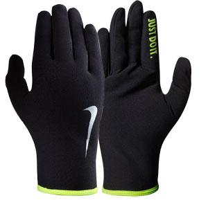 Nike Lightweight Rival Running Gloves Mens