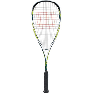 Wilson Hammer Tech Lite Squash Racket
