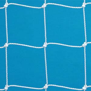 Harrod UK 3G Weighted Football Portagoal Nets 16ft x 7ft