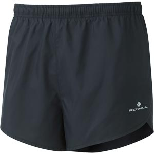 Ronhill Everyday Split Mens Short