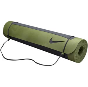 Nike Ultimate Yoga Mat
