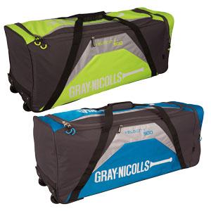 Gray Nicolls XP1 500 Holdall