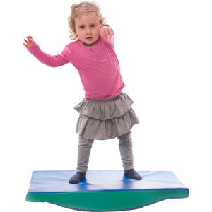 First Play Funtime Hill Rocker