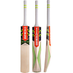 Gray Nicolls Velocity XP1 5 Star Cricket Bat