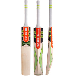 Gray Nicolls Velocity XP1 Powerblade Junior Cricket Bat