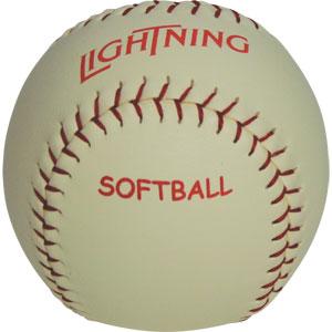 Softball MSB Lightning