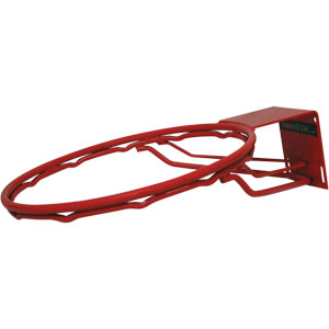 Newitts Basketball Ring