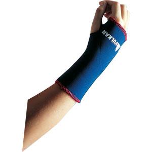 Vulkan Wrist Support