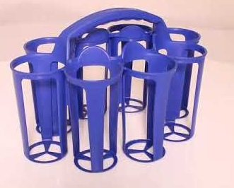 Newitts Water Bottle Carrier